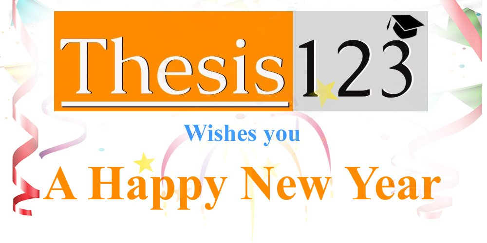 Thesis123_NewYear Wishes